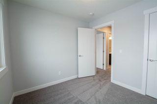 Photo 22: 1451 24 Street in Edmonton: Zone 30 House for sale : MLS®# E4098872