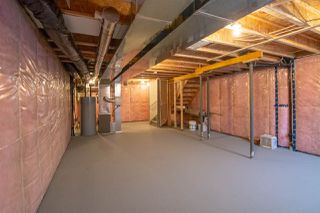 Photo 27: 1451 24 Street in Edmonton: Zone 30 House for sale : MLS®# E4098872