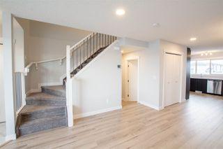 Photo 7: 1451 24 Street in Edmonton: Zone 30 House for sale : MLS®# E4098872