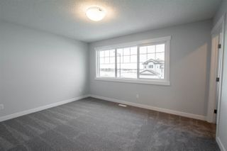 Photo 16: 1451 24 Street in Edmonton: Zone 30 House for sale : MLS®# E4098872