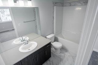 Photo 20: 1451 24 Street in Edmonton: Zone 30 House for sale : MLS®# E4098872