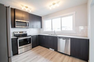 Photo 9: 1451 24 Street in Edmonton: Zone 30 House for sale : MLS®# E4098872