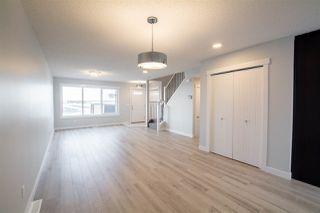 Photo 5: 1451 24 Street in Edmonton: Zone 30 House for sale : MLS®# E4098872