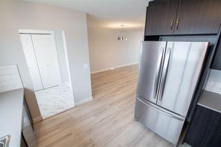 Photo 11: 1451 24 Street in Edmonton: Zone 30 House for sale : MLS®# E4098872