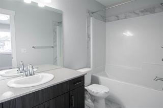 Photo 19: 1451 24 Street in Edmonton: Zone 30 House for sale : MLS®# E4098872