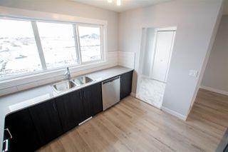Photo 12: 1451 24 Street in Edmonton: Zone 30 House for sale : MLS®# E4098872