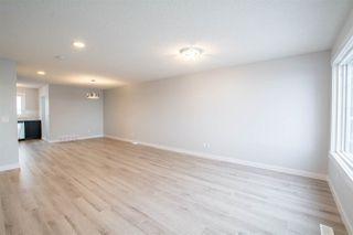 Photo 4: 1451 24 Street in Edmonton: Zone 30 House for sale : MLS®# E4098872