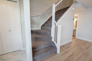 Photo 15: 1451 24 Street in Edmonton: Zone 30 House for sale : MLS®# E4098872