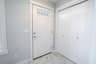 Photo 2: 1451 24 Street in Edmonton: Zone 30 House for sale : MLS®# E4098872