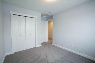 Photo 25: 1451 24 Street in Edmonton: Zone 30 House for sale : MLS®# E4098872