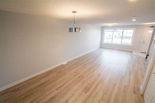Photo 6: 1451 24 Street in Edmonton: Zone 30 House for sale : MLS®# E4098872