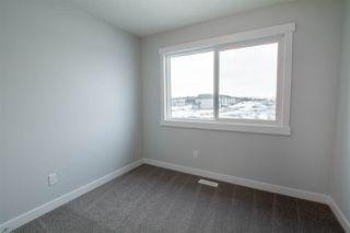 Photo 21: 1451 24 Street in Edmonton: Zone 30 House for sale : MLS®# E4098872