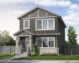 Photo 29: 1451 24 Street in Edmonton: Zone 30 House for sale : MLS®# E4098872