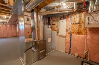 Photo 28: 1451 24 Street in Edmonton: Zone 30 House for sale : MLS®# E4098872