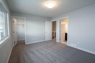 Photo 17: 1451 24 Street in Edmonton: Zone 30 House for sale : MLS®# E4098872