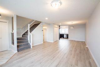 Photo 3: 1451 24 Street in Edmonton: Zone 30 House for sale : MLS®# E4098872