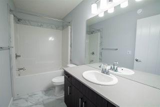 Photo 23: 1451 24 Street in Edmonton: Zone 30 House for sale : MLS®# E4098872