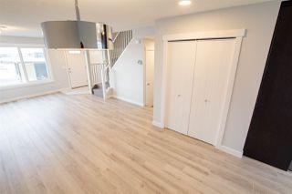 Photo 8: 1451 24 Street in Edmonton: Zone 30 House for sale : MLS®# E4098872