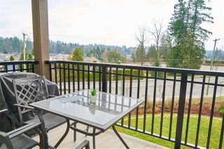 "Photo 15: 407 3178 DAYANEE SPRINGS Boulevard in Coquitlam: Westwood Plateau Condo for sale in ""Tamarack"" : MLS®# R2245045"