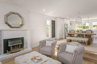 "Photo 2: 9299 213 Street in Langley: Walnut Grove House for sale in ""WALNUT GROVE"" : MLS®# R2248746"