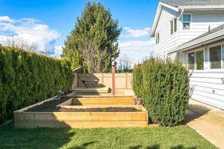 "Photo 18: 9299 213 Street in Langley: Walnut Grove House for sale in ""WALNUT GROVE"" : MLS®# R2248746"