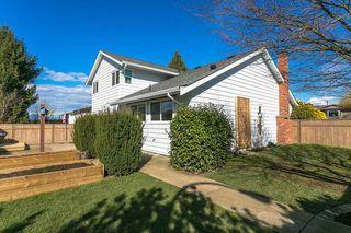 "Photo 19: 9299 213 Street in Langley: Walnut Grove House for sale in ""WALNUT GROVE"" : MLS®# R2248746"