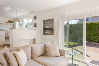 "Photo 10: 9299 213 Street in Langley: Walnut Grove House for sale in ""WALNUT GROVE"" : MLS®# R2248746"