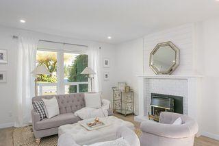 "Photo 3: 9299 213 Street in Langley: Walnut Grove House for sale in ""WALNUT GROVE"" : MLS®# R2248746"