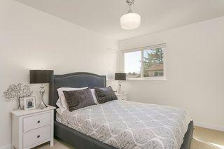 "Photo 14: 9299 213 Street in Langley: Walnut Grove House for sale in ""WALNUT GROVE"" : MLS®# R2248746"