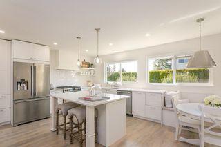 "Photo 6: 9299 213 Street in Langley: Walnut Grove House for sale in ""WALNUT GROVE"" : MLS®# R2248746"
