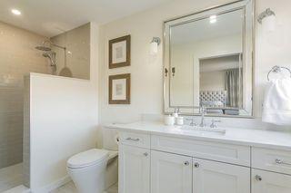 "Photo 13: 9299 213 Street in Langley: Walnut Grove House for sale in ""WALNUT GROVE"" : MLS®# R2248746"