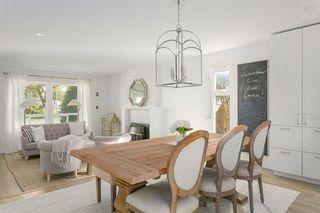 "Photo 4: 9299 213 Street in Langley: Walnut Grove House for sale in ""WALNUT GROVE"" : MLS®# R2248746"