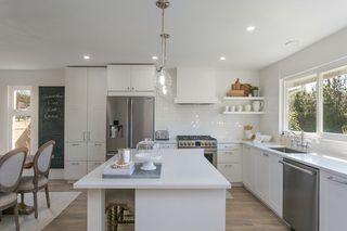 "Photo 7: 9299 213 Street in Langley: Walnut Grove House for sale in ""WALNUT GROVE"" : MLS®# R2248746"