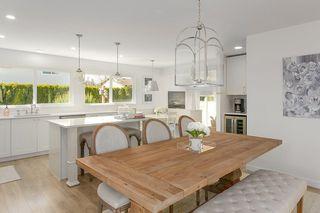 "Photo 5: 9299 213 Street in Langley: Walnut Grove House for sale in ""WALNUT GROVE"" : MLS®# R2248746"