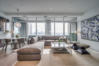 Photo 5: 1513 111 W St Clair Avenue in Toronto: Yonge-St. Clair Condo for sale (Toronto C02)  : MLS®# c3922477