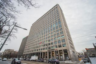 Photo 2: 1513 111 W St Clair Avenue in Toronto: Yonge-St. Clair Condo for sale (Toronto C02)  : MLS®# c3922477