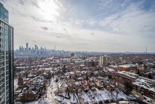 Photo 4: 1513 111 W St Clair Avenue in Toronto: Yonge-St. Clair Condo for sale (Toronto C02)  : MLS®# c3922477