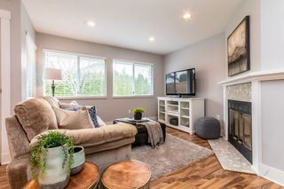 Photo 9: 1969 JACKSON Street in Abbotsford: Central Abbotsford House for sale : MLS®# R2254003