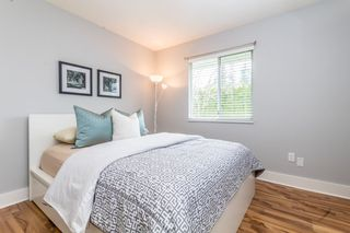 Photo 12: 1969 JACKSON Street in Abbotsford: Central Abbotsford House for sale : MLS®# R2254003