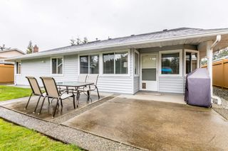 Photo 20: 1969 JACKSON Street in Abbotsford: Central Abbotsford House for sale : MLS®# R2254003