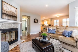 Photo 10: 1969 JACKSON Street in Abbotsford: Central Abbotsford House for sale : MLS®# R2254003