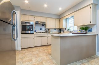 Photo 7: 1969 JACKSON Street in Abbotsford: Central Abbotsford House for sale : MLS®# R2254003