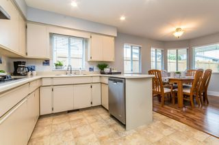 Photo 6: 1969 JACKSON Street in Abbotsford: Central Abbotsford House for sale : MLS®# R2254003