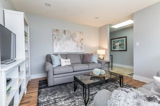 Photo 5: 1969 JACKSON Street in Abbotsford: Central Abbotsford House for sale : MLS®# R2254003