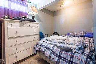 Photo 18: 59 CRYSTALRIDGE Close: Okotoks House for sale : MLS®# C4177161