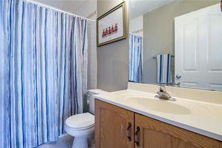 Photo 16: 59 CRYSTALRIDGE Close: Okotoks House for sale : MLS®# C4177161
