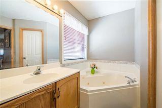 Photo 13: 59 CRYSTALRIDGE Close: Okotoks House for sale : MLS®# C4177161