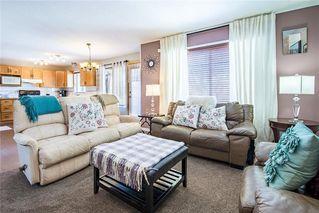 Photo 5: 59 CRYSTALRIDGE Close: Okotoks House for sale : MLS®# C4177161