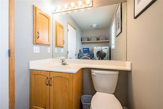 Photo 10: 59 CRYSTALRIDGE Close: Okotoks House for sale : MLS®# C4177161