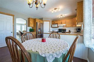 Photo 9: 59 CRYSTALRIDGE Close: Okotoks House for sale : MLS®# C4177161